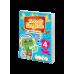 Robotic English Eğitim Seti 4.Sınıf