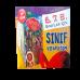 6.7.8. Sınıflar İçin Sınıf Kitaplığım Seti 50 Kitap