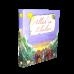 Allahın Elçileri Set 2- 8 Kitap