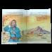 Allahın Elçileri Set 3- 8 Kitap