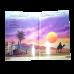 Allahın Elçileri Seti 4 Peygamber Efendimiz-12 Kitap