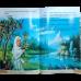 Allahın Elçileri Set 1- 8 Kitap