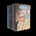 Büyük Alimler Kitap Seti 20 Kitap