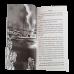 Büyük Denizciler Kitap Seti 10 Kitap