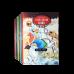 Büyük Sultanlar Kitap Seti 10 Kitap