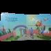 Hikayeli Yapboz Eğlencesi Serisi 4 Kitap Okul Öncesi