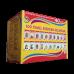 Meb Tavsiyeli 100 Temel Eser Seti 40 kitap