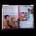 Okul Öncesi Dev Eğitici Öğretici Öyküler Seti 10 Kitap