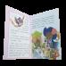 1 ve 2.Sınıf Ponpon Masallar Dizisi 8 Kitap