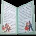 1 ve 2.Sınıf Sınıf Kitaplığım Seti 48 Kitap