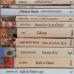 Türk ve Doğu Klasikleri 10 Kitap 1.Set